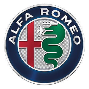 Alfa Romeo Car Leasing and Contract Hire