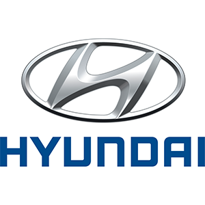 Hyundai Car Leasing and Contract Hire