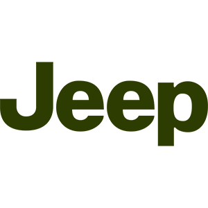 Jeep Car Leasing and Contract Hire