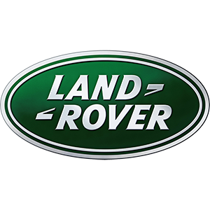 Land Rover Car Leasing and Contract Hire