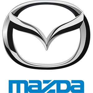 Mazda Car Leasing and Contract Hire