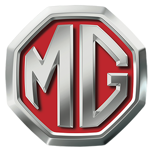 MG Motor UK Car Leasing and Contract Hire