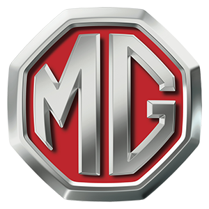 MG Car Leasing and Contract Hire