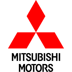 Mitsubishi Car Leasing and Contract Hire