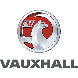 Vauxhall Car Leasing and Contract Hire