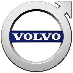Volvo Car Leasing and Contract Hire