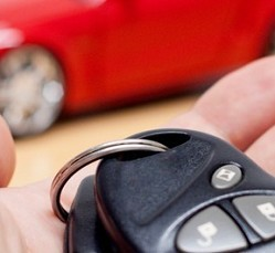 6 Benefits of Car Leasing you NEED to know! (over buying)