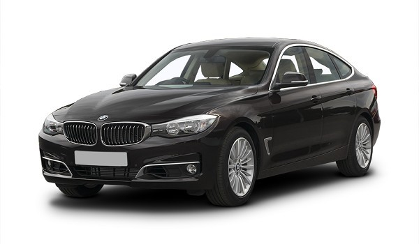 bmw 3 series 335d xdrive m sport shadow edition lease